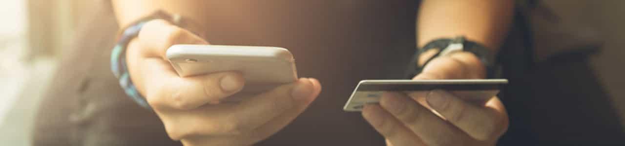 Online Kreditkarte Mit Paypal Aufladen