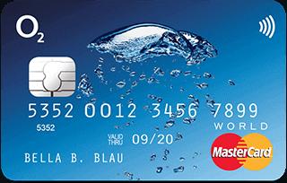 Prepaid Kreditkarte ohne Jahresgebühr ᐅ Kostenlos & ohne SCHUFA!