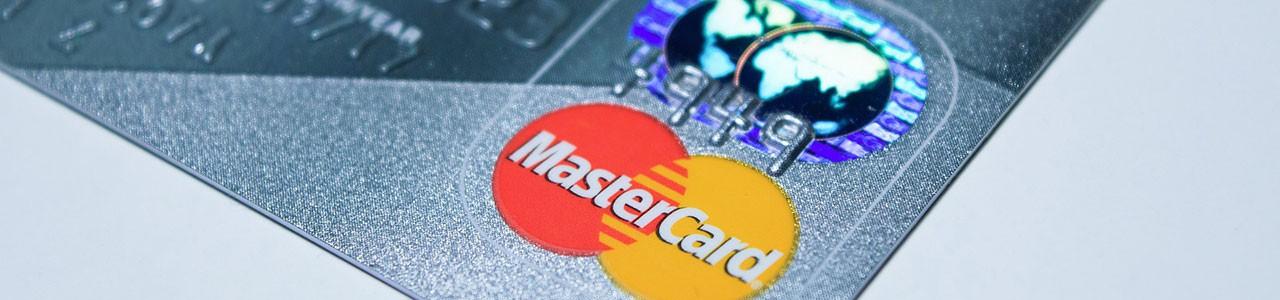 Debit MasterCard im Test