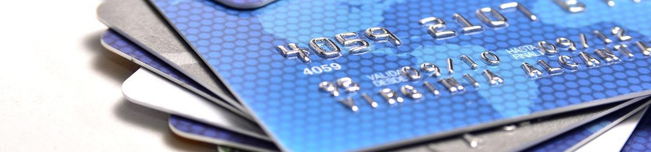 Prepaid Kreditkarte ohne Limit