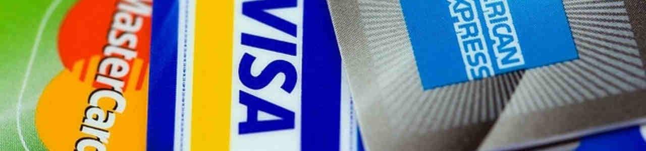 kreditkarte-trotz-negativer-schufa-kein-prepaid
