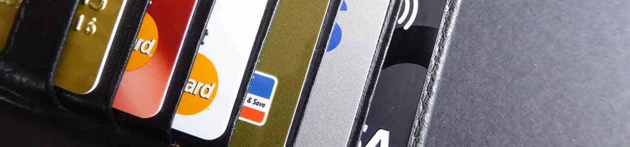 prepaid-kreditkarte-unterschied-titelbild