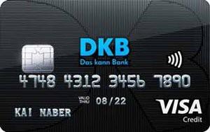 DBK Visa