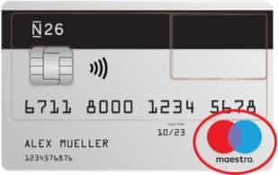 Mit Maestro Karte Online Bezahlen