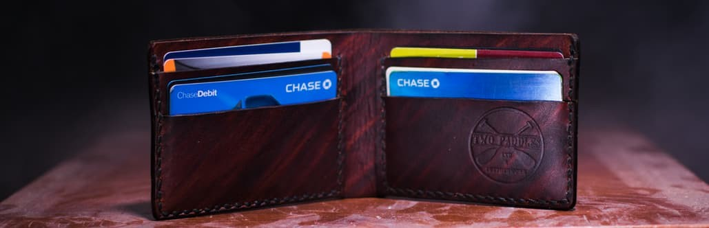 konto-mit-debitkarte