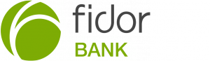 Fidor Logo