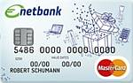 netbank Jugendkarte